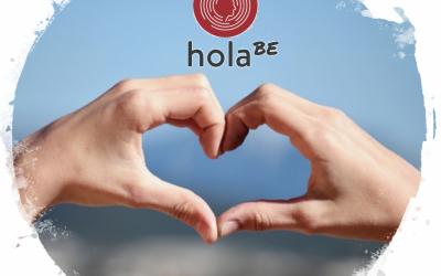 Umfrage: die positiven Aspekte der Holakratie