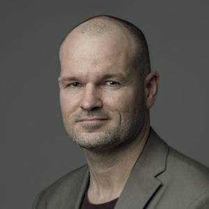 Dennis Wittrock